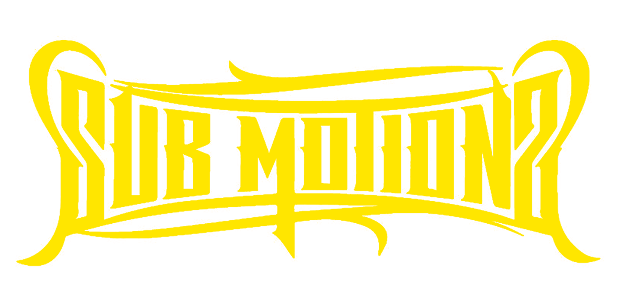 Submotionz