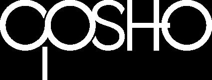 GOSHO