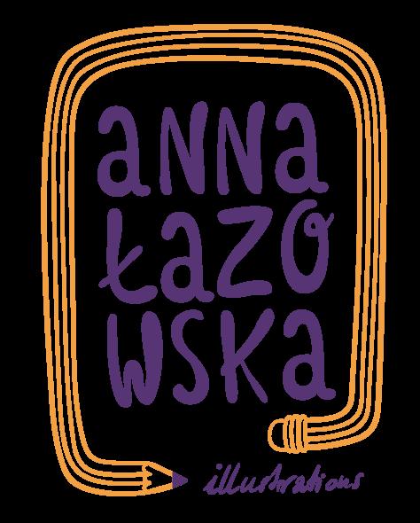 Anna Łazowska