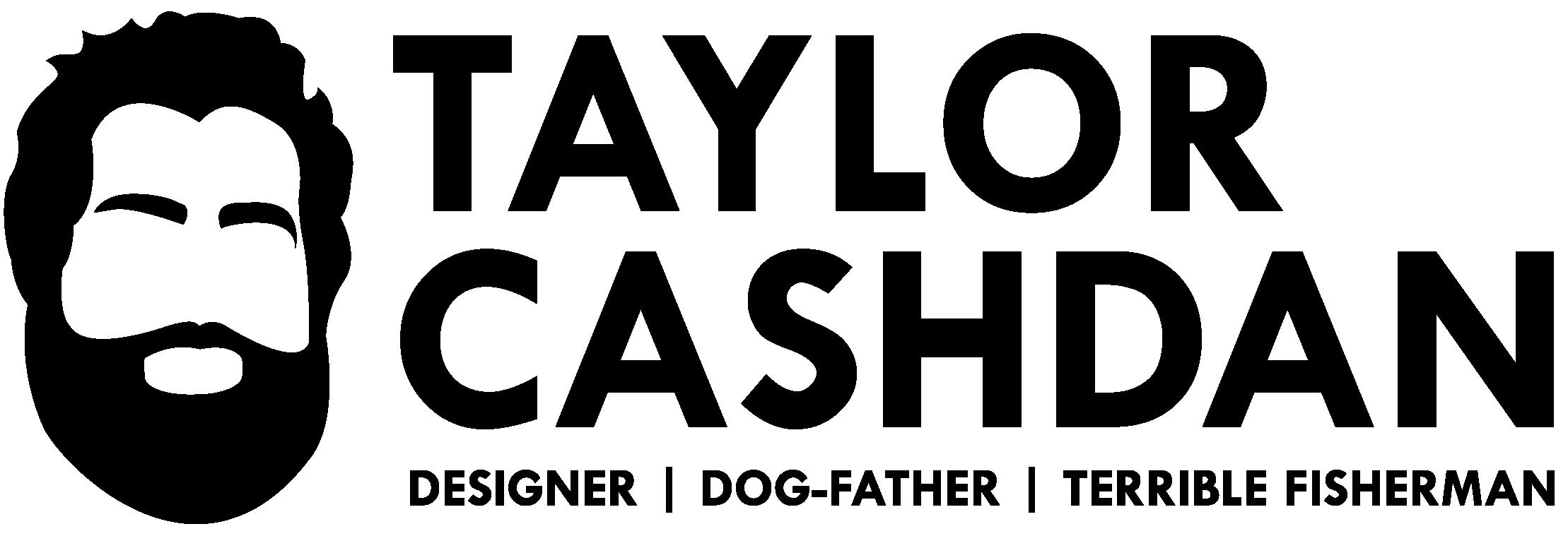 Taylor Cashdan