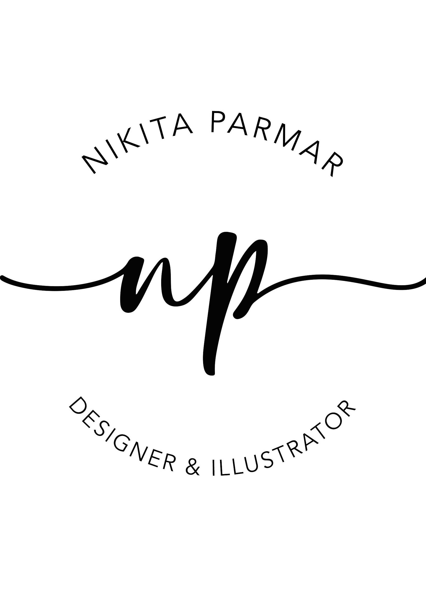 Nikita Parmar