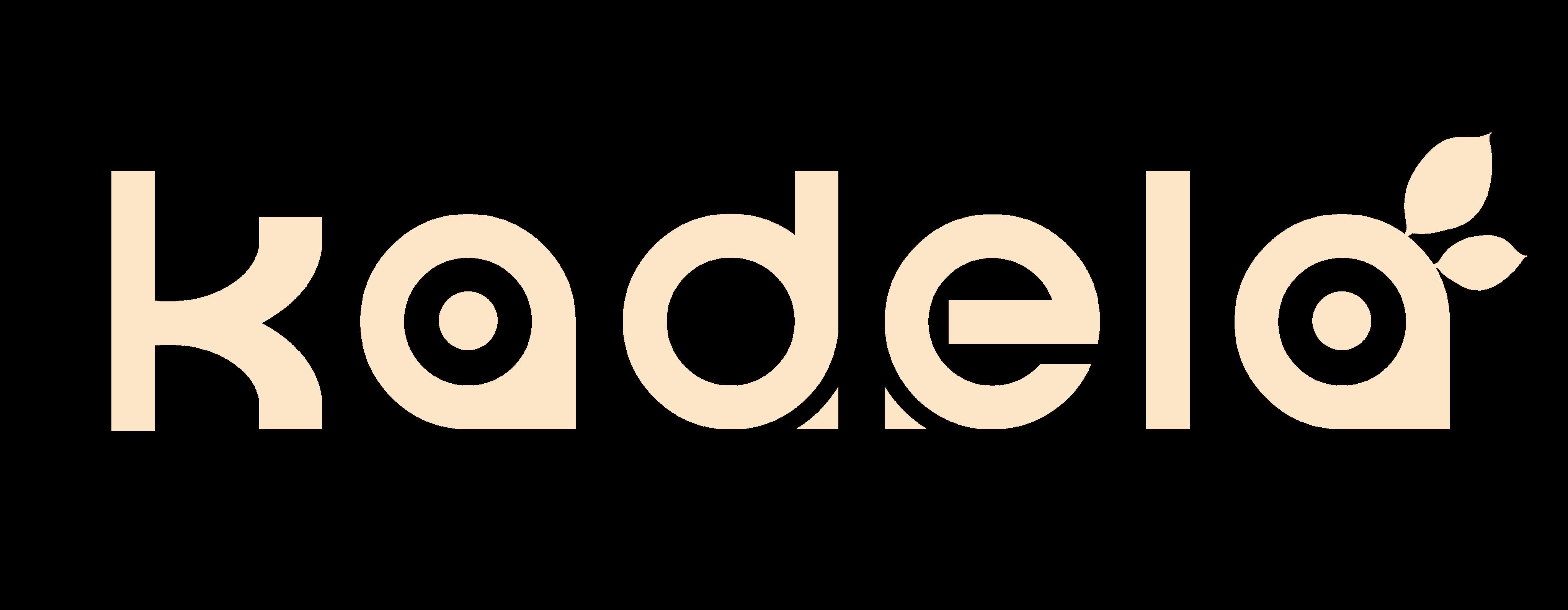 KADELA