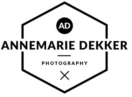 Annemarie Dekker
