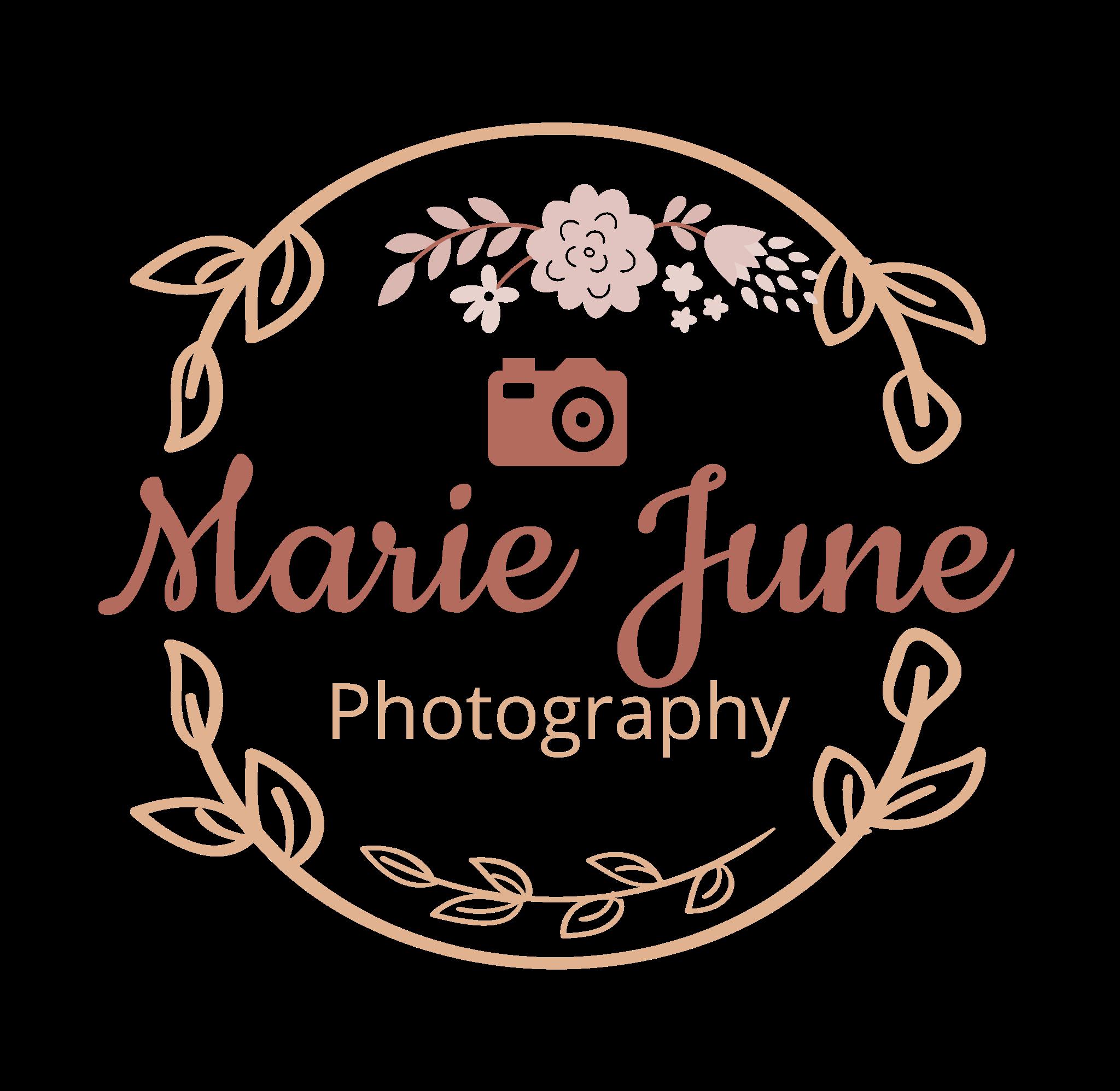 Marie June
