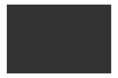 Vincenz Brandl