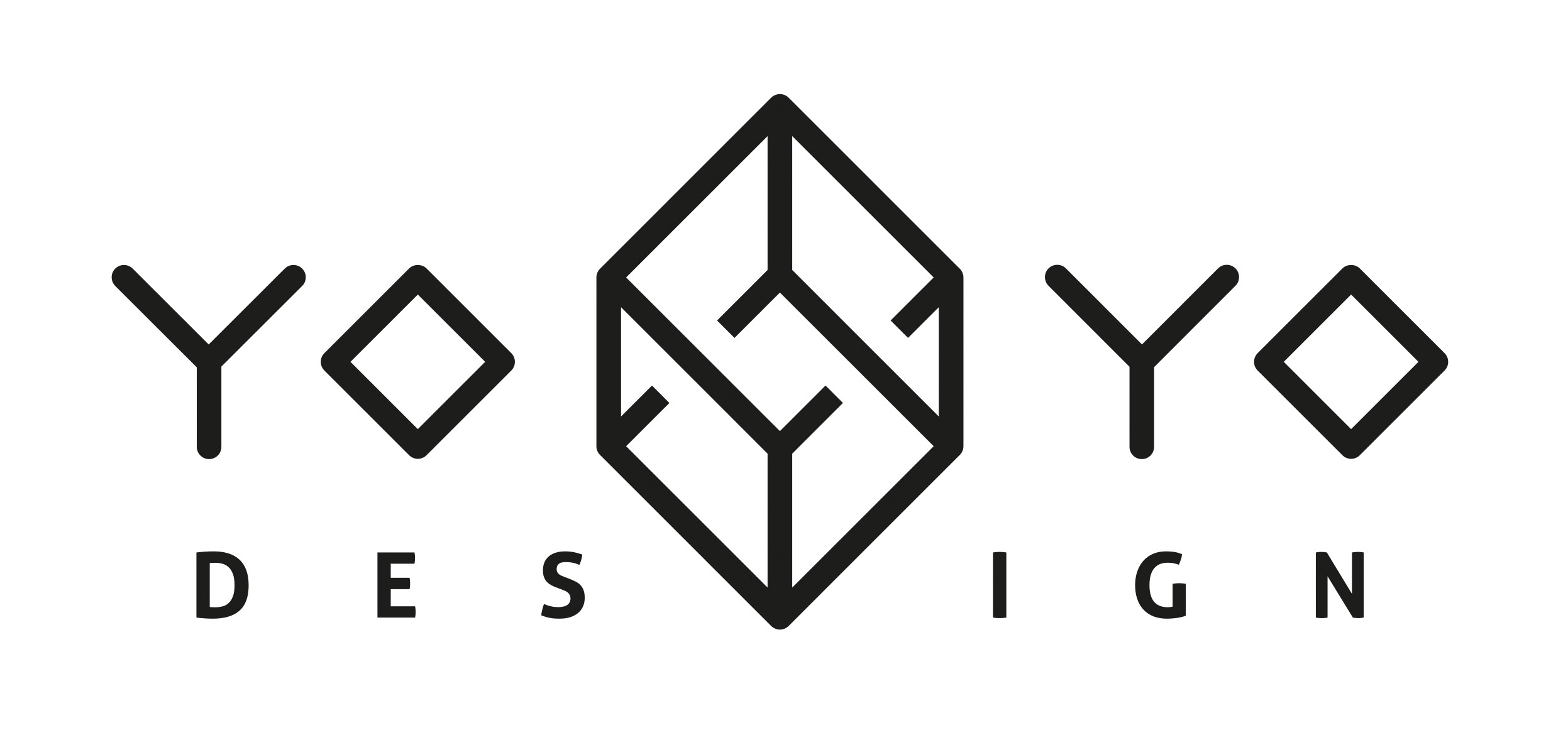 Yoyo Design
