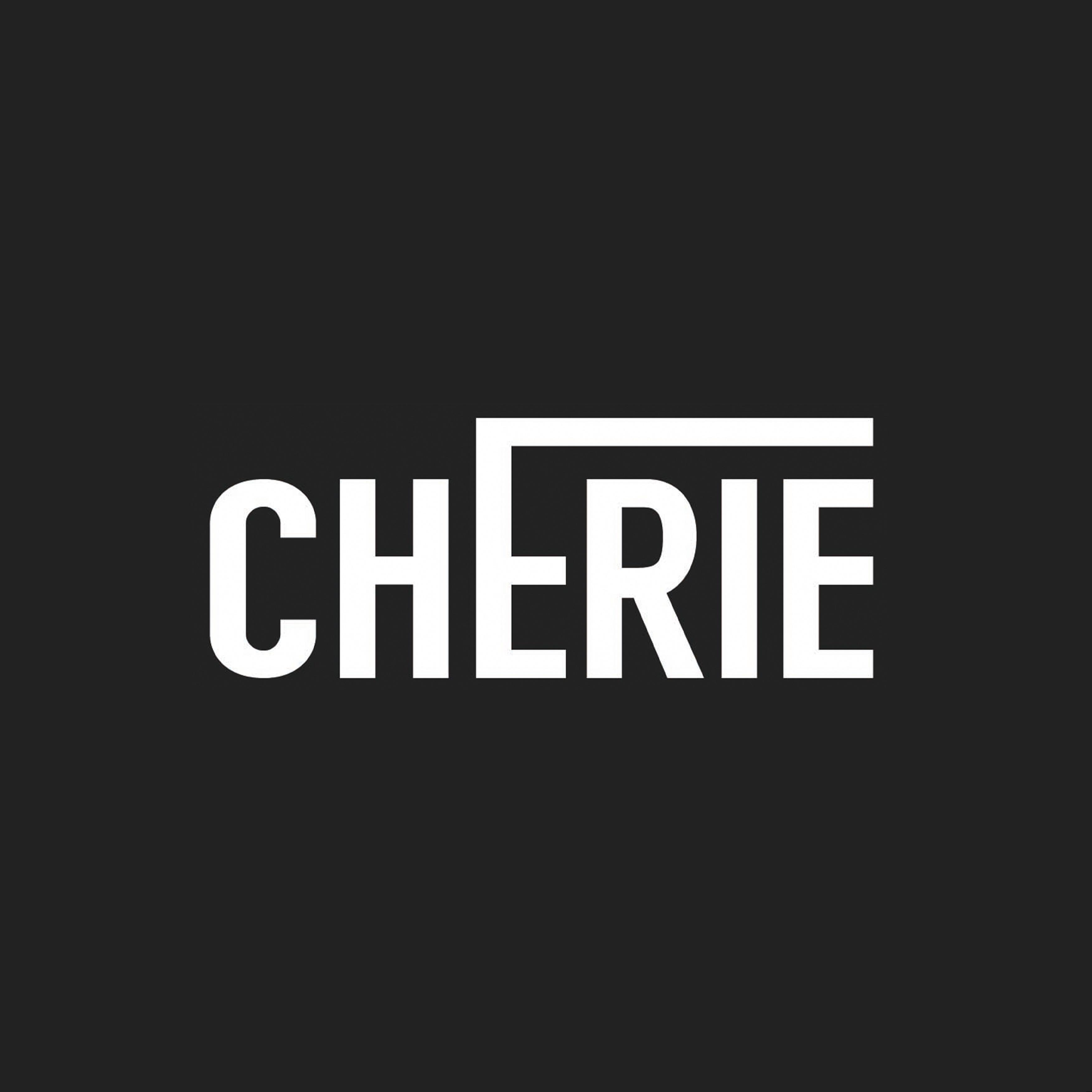 Cherie Asia
