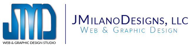 J Milano Designs