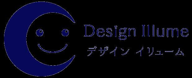 Design Illume