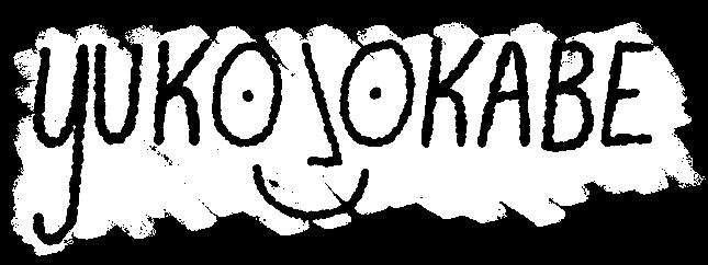 yuko okabe