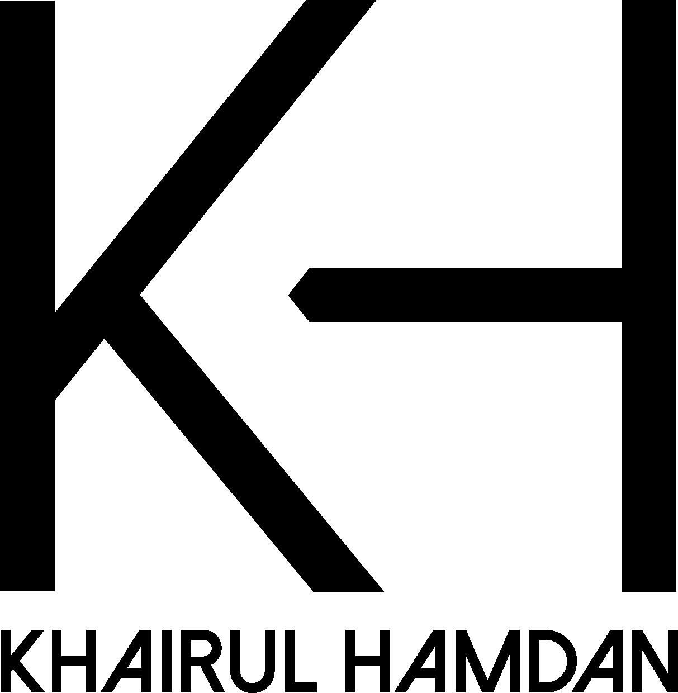 Khairul Hamdan