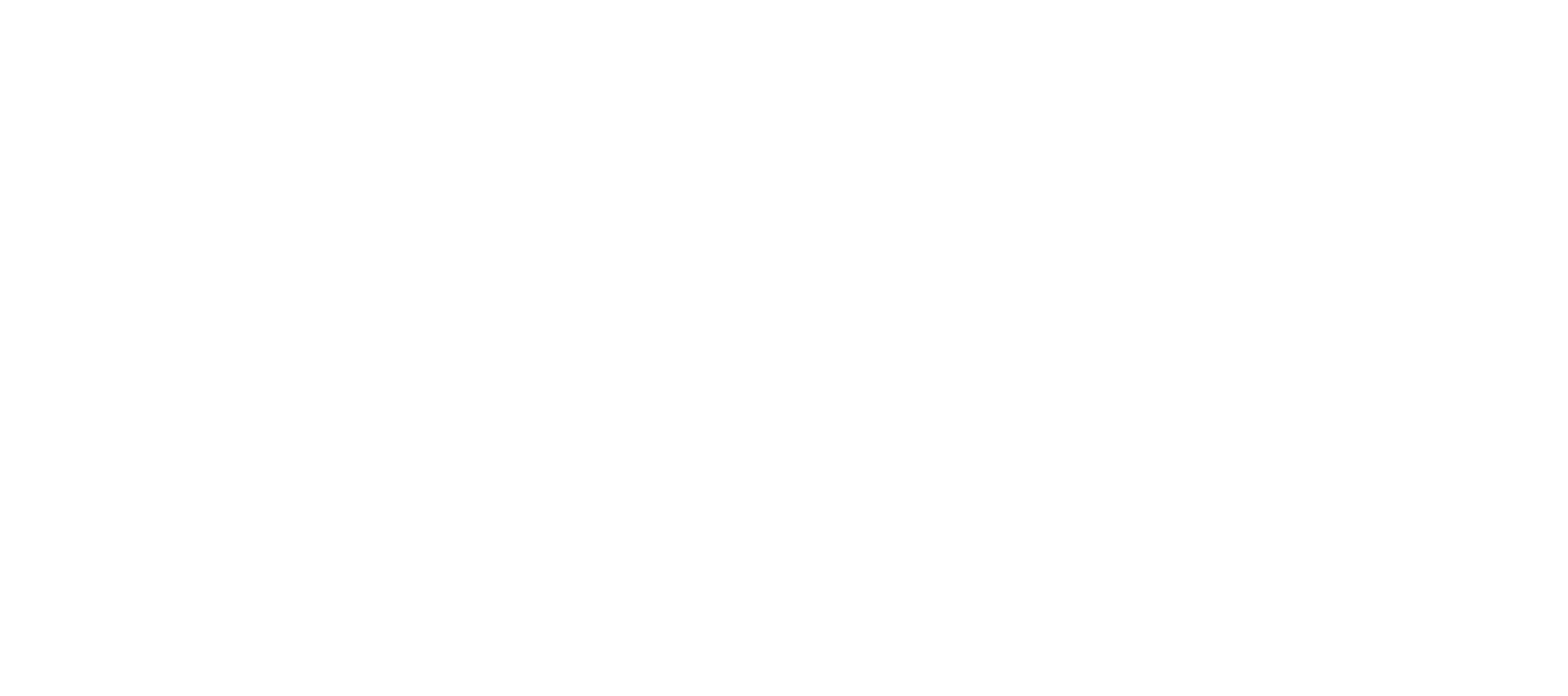 Alexis Veille