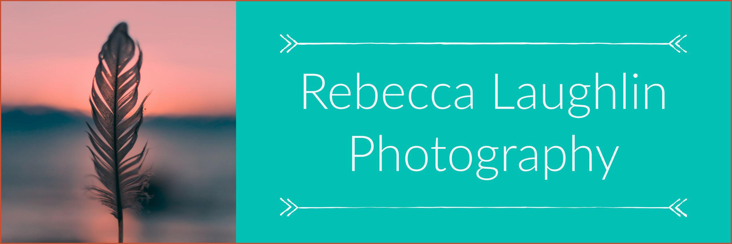 Rebecca Laughlin Photography
