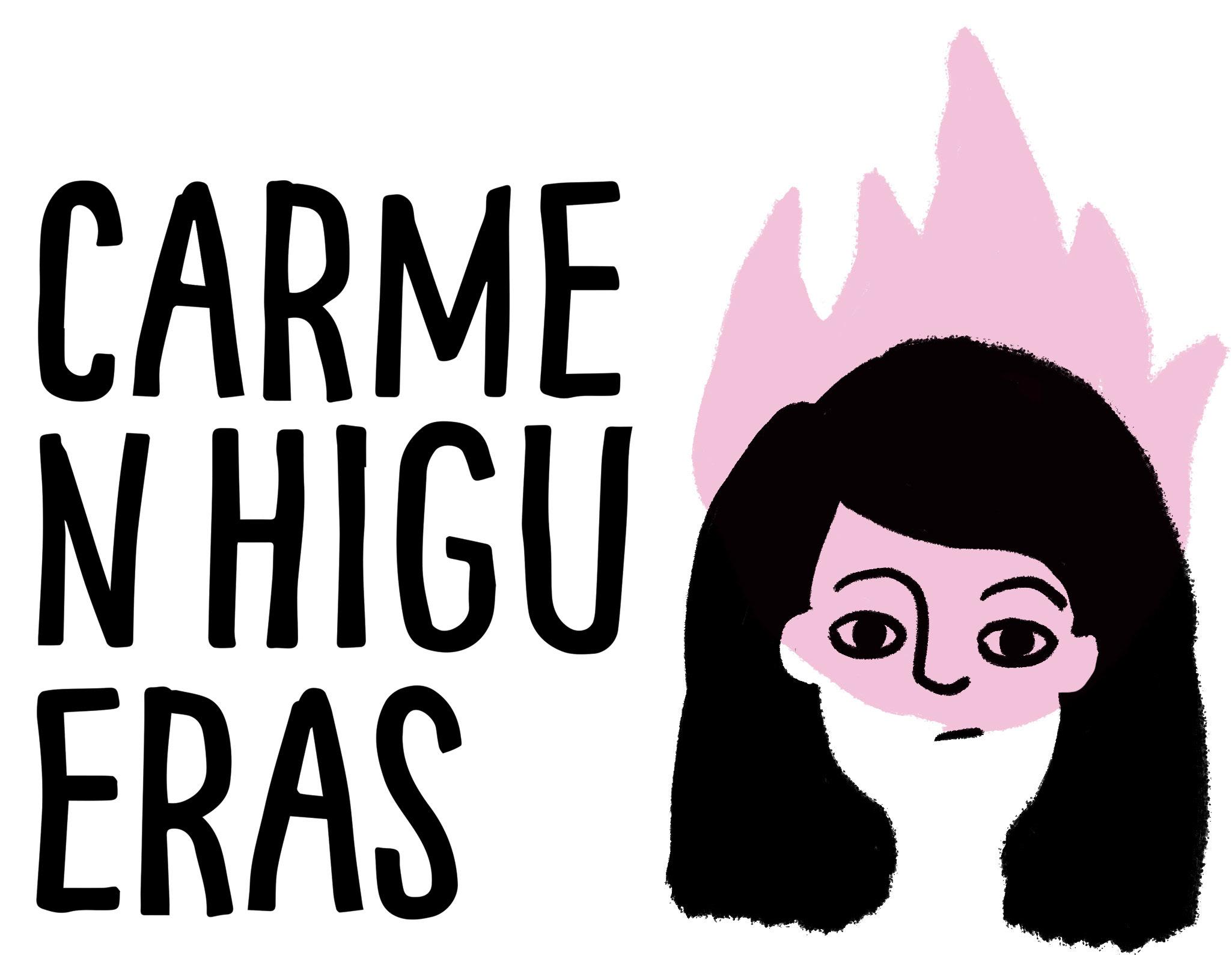 Carmen H