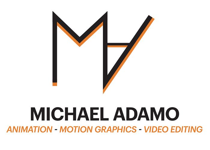 Michael Adamo