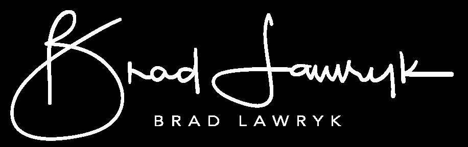 Brad Lawryk