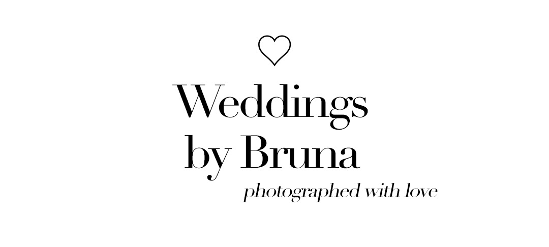 Weddings By Bruna
