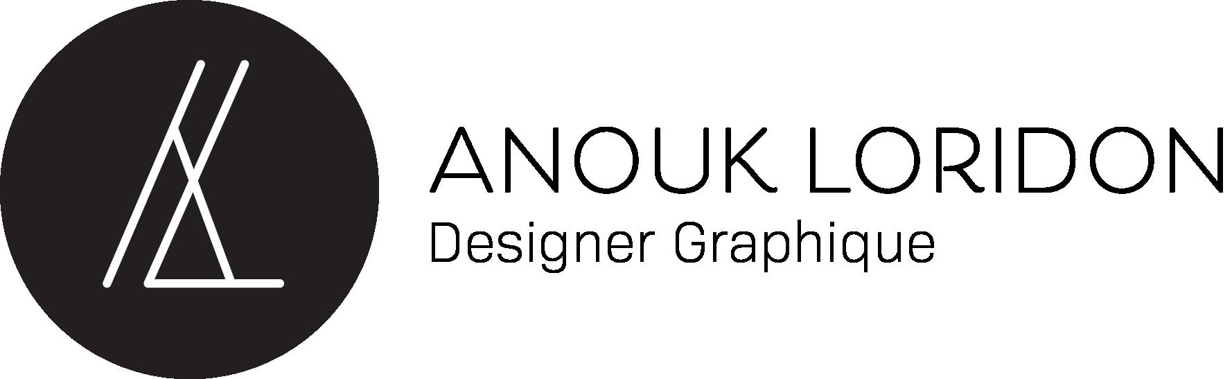 Anouk Loridon
