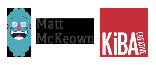 Matt McKeown