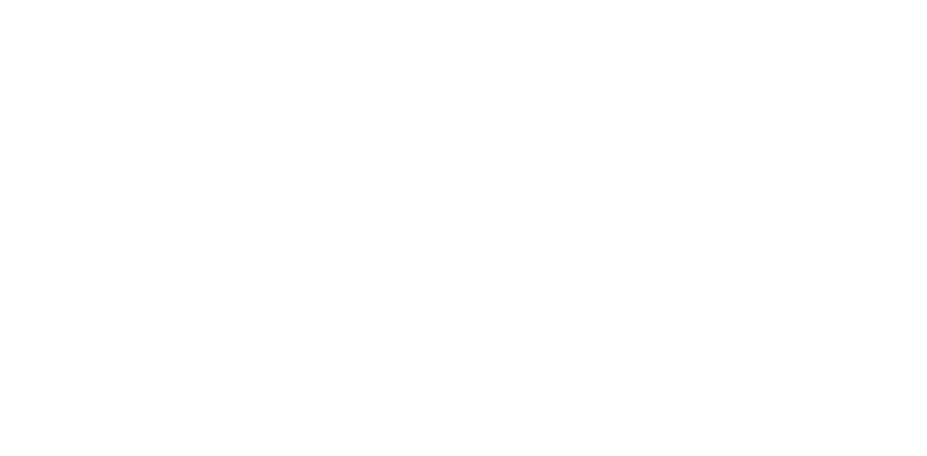 maker. PHOTO.FILM.GEDÖNS