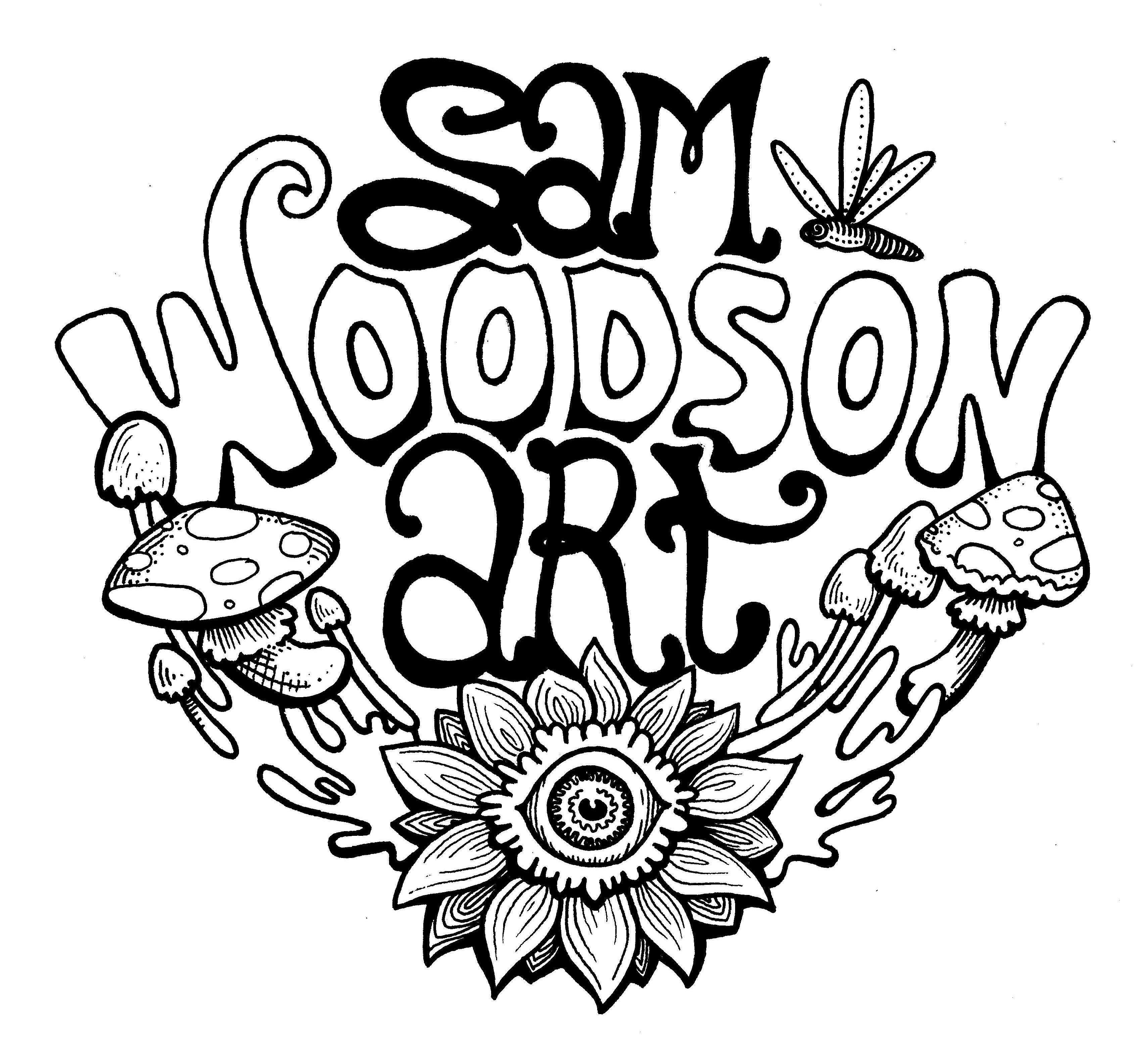 Sam Woodson