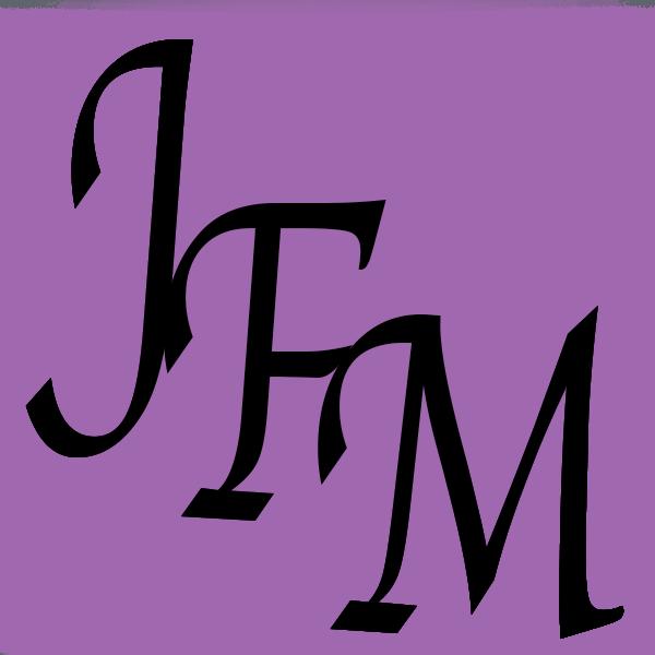 Jesse Finn Maniccia