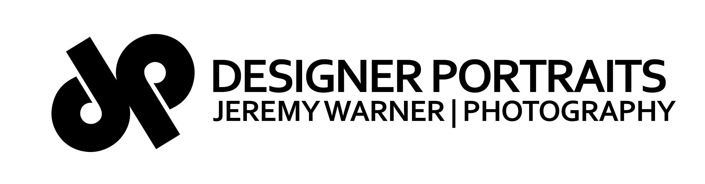 Jeremy Warner