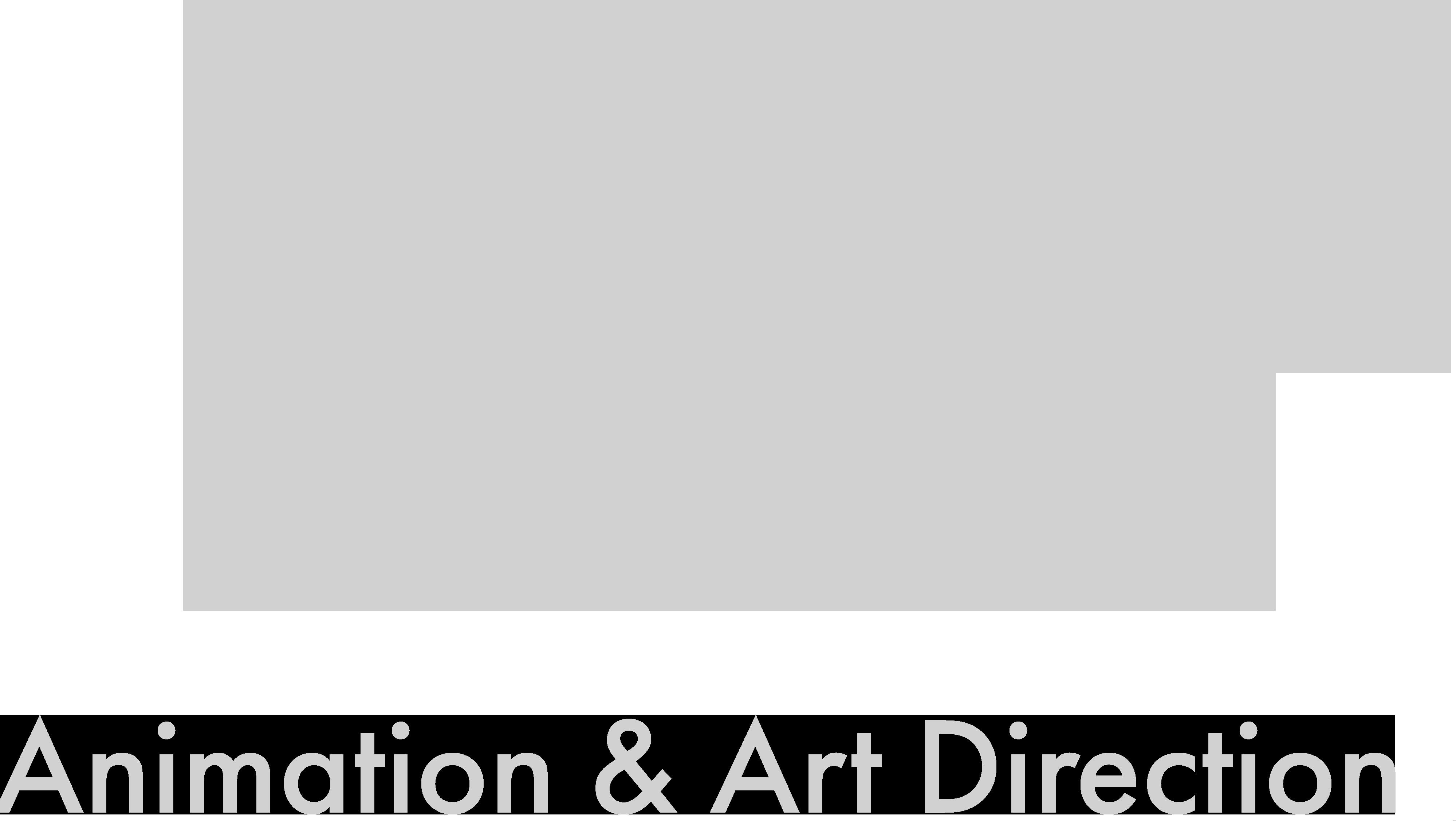 KimOhNo - Joscha malburg Freelance Motion Designer