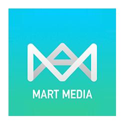 MART MEDIA