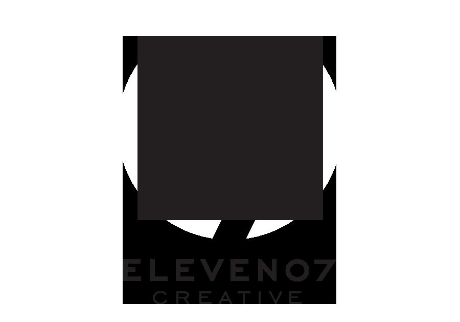 eleven07 creative
