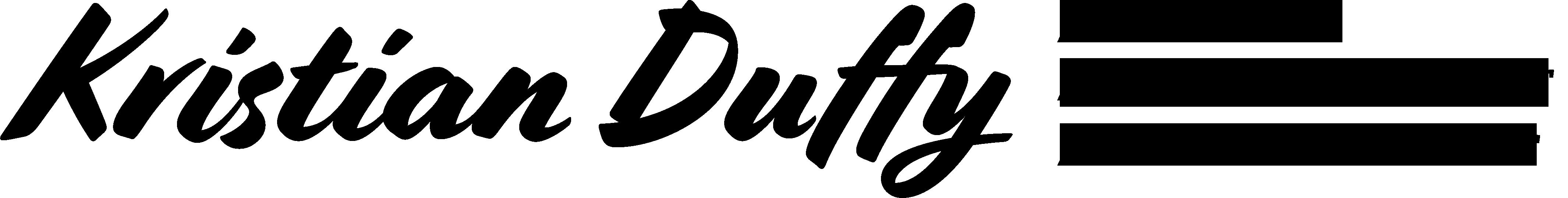 Kristian Duffy
