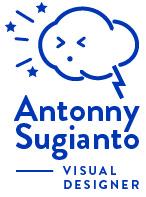 Antonny Sugianto