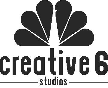 Creative 6 Studios