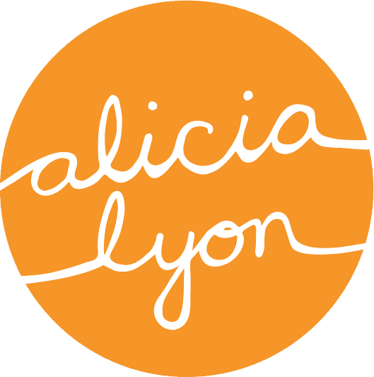 Alicia Lyon