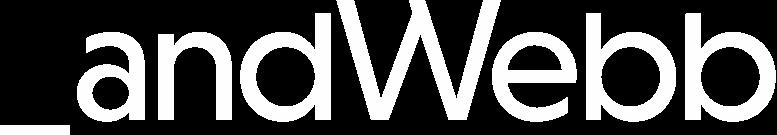 andWebb : Brand Thinking & Doing