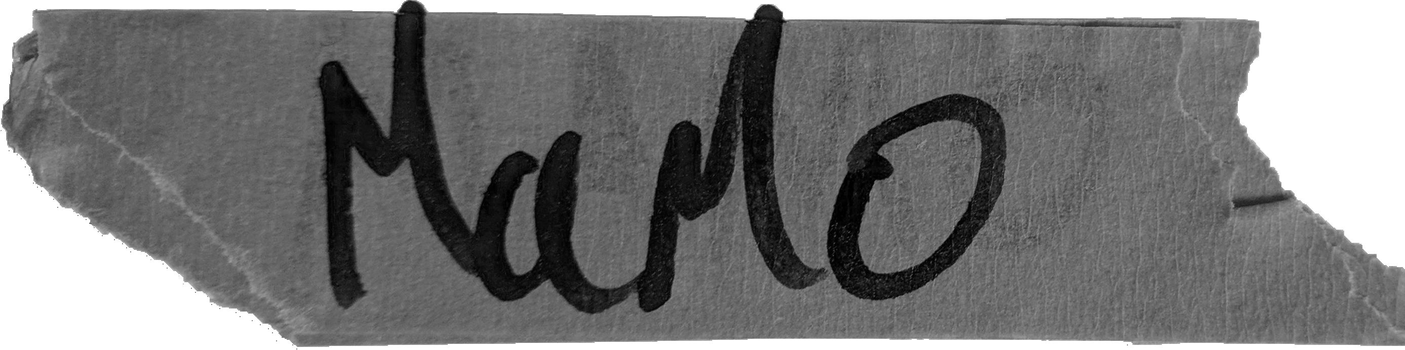marcus moltzer