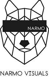NARMO VISUALS