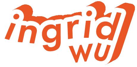 Ingrid Wu