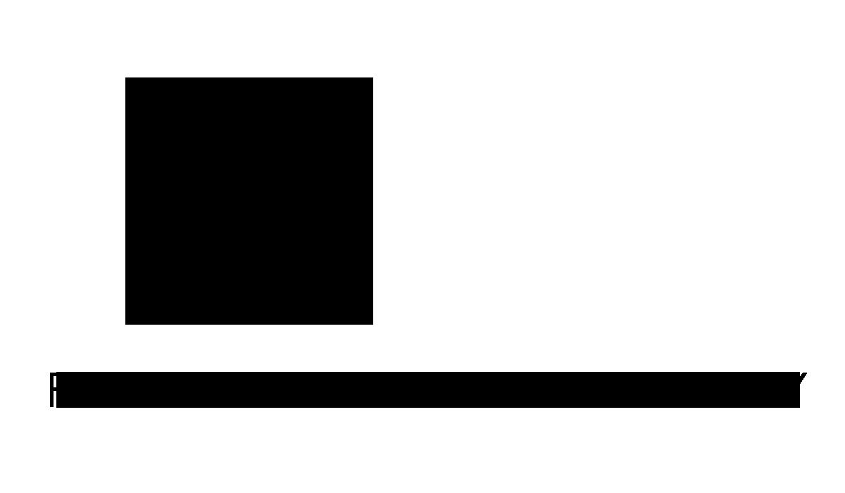 rachel winton