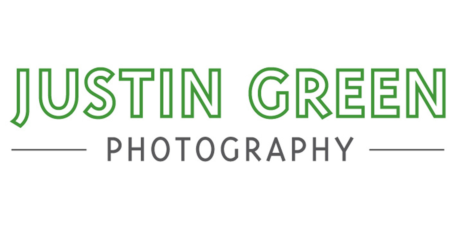 Justin Green