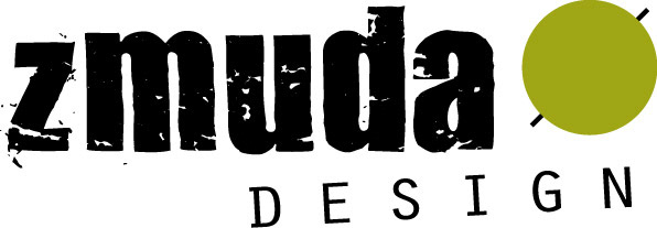 Zmuda Design LLC