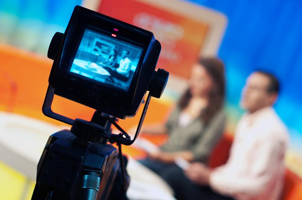 Lancaster-Corporate-Video-Production