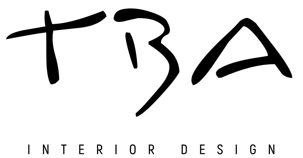 TBA Architectes d'intérieur