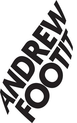 Andrew Footit