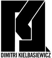 Dimitri Kielbasiewicz