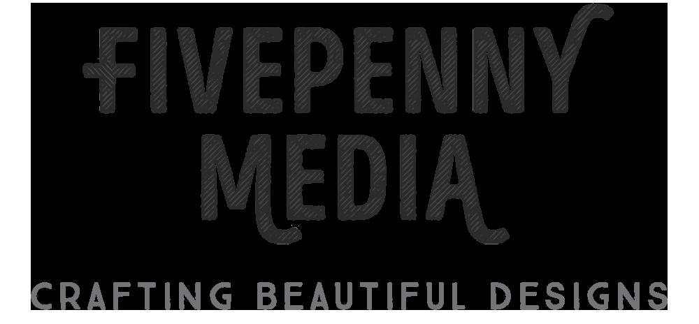 Fivepenny Media