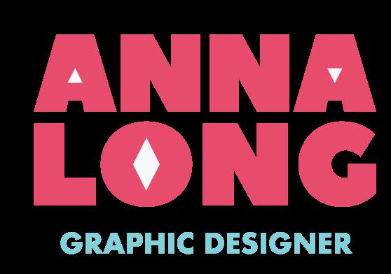 Anna Long