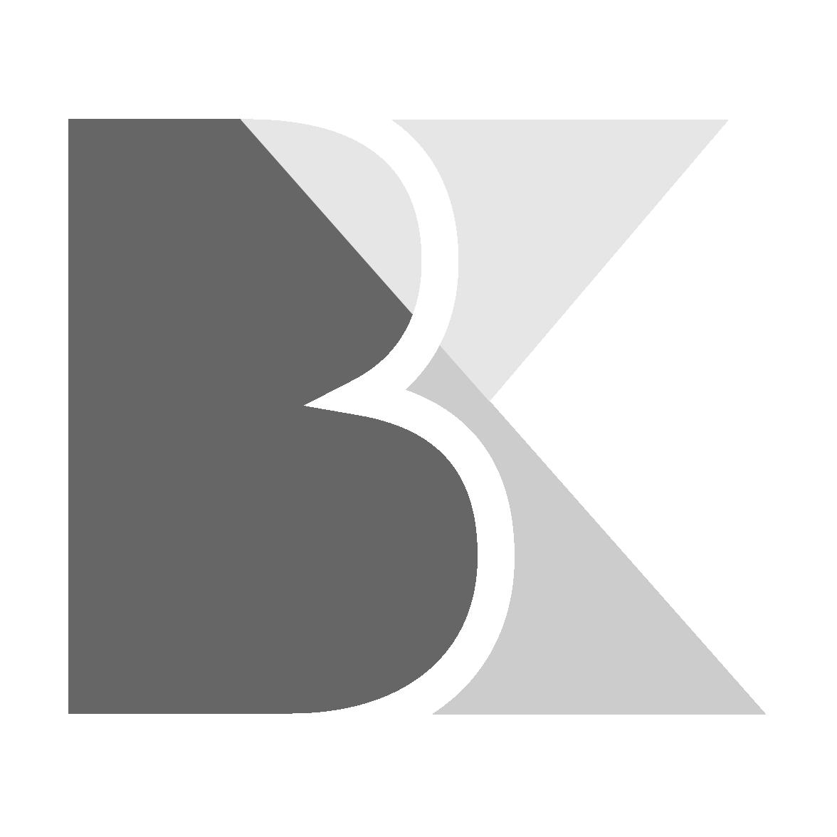 Burak Kilic | Multidisciplinary Graphic Designer