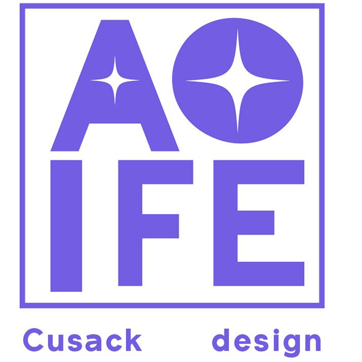 Aoife Cusack