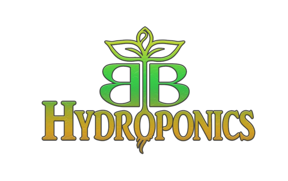 B&B Hydroponics
